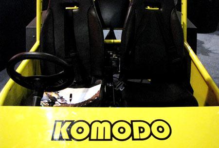 komodo03